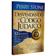 Desvendando o Código Judaico