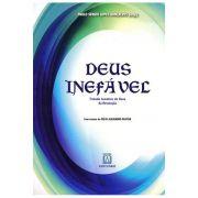 Deus Inefável - Tratado Temático do Deus da Revelação