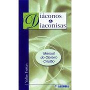 Diáconos e Diaconisas