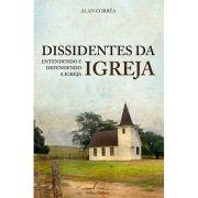Dissidentes da Igreja
