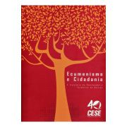 Ecumenismo e Cidadania