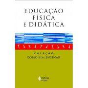 Educaçao Física e Didática