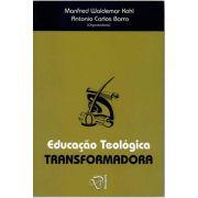 Educação Teológica Transformadora