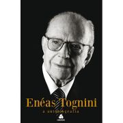 Enéas Tognini - A Autobiografia