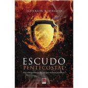 Escudo Pentecostal