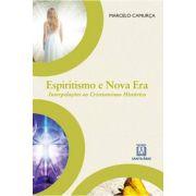 Espiritismo e Nova Era