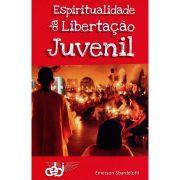 Espiritualidade da Libertação Juvenil