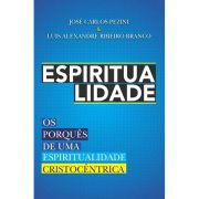 Espiritualidade - Ed. Aleluia