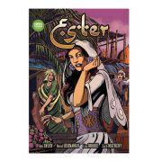 Ester - Editora 100% Cristão