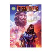 Eternidade - Editora 100% Cristão