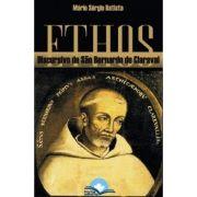 ETHOS - Discursivo de São Bernardo de Claraval