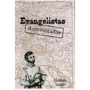 Evangelistas Acorrentados