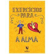 Exercícios Para a Alma