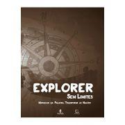 Explorer Sem Limites