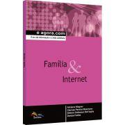 Família e Internet