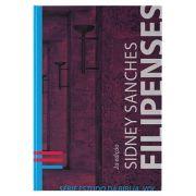 Filipenses - 2ª Edição