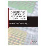 Fundamentos e Prática de Metodologia Científica - 2ª Edição