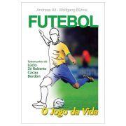 Futebol - O Jogo da Vida