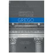 Gramática Prática de Grego