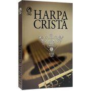 Harpa Cristã Pop - Grande - Brochura - Violão