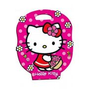 Hello Kitty - Maleta