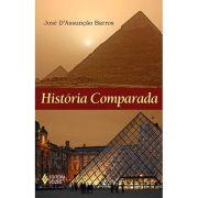 História Comparada