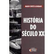 História do Século XX