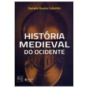 História Medieval Do Ocidente