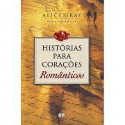 Histórias Para Corações Românticos