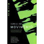 Igreja em Movimento