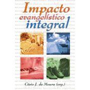 Impacto Evangelístico Integral