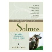 Interpretação dos Salmos