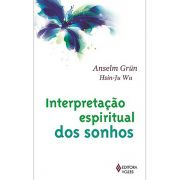 Interpretação Espiritual dos Sonhos