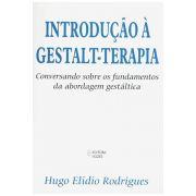 Introdução à Gestalt-Terapia - 7ª Edição