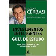 Investimentos Inteligentes - Guia de Estudo