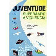 Juventude Superando a Violência