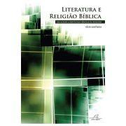 Literatura e Religião Bíblica