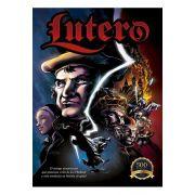 Lutero - Editora 100% Cristão