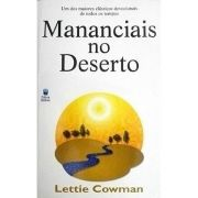 Mananciais no Deserto - Volume 1