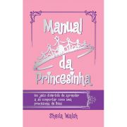 Manual da Princesinha