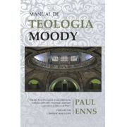 Manual de Teologia Moody