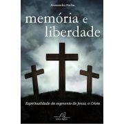 Memória e Liberdade