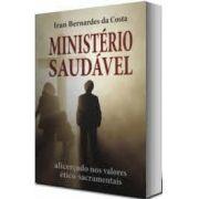 Ministério Saudável