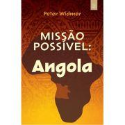 Missão Possível: Angola