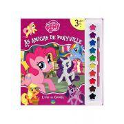 My Little Pony - As Amigas de Ponyville