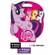 My Little Pony - Maleta
