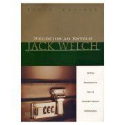Negócios Ao Estilo de Jack Welch