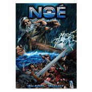Noé -  Editora 100% Cristão