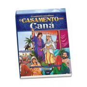 O Casamento em Caná