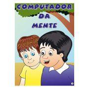 O Computador da Mente - Livro de Atividades